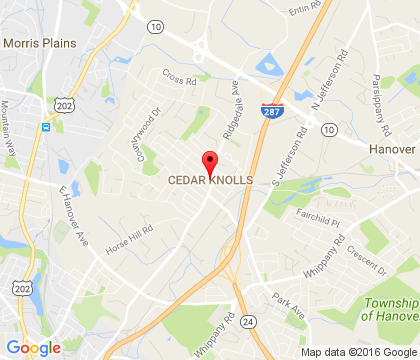 Super Locksmith Service Cedar Knolls, NJ 973-891-3326